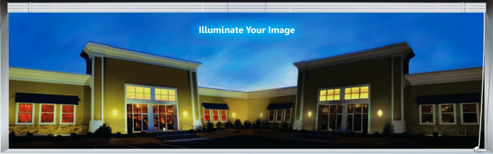 Business Signs | Lighted Outdoor Business Signs | Online